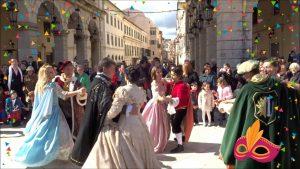 Καρναβάλι στην Κέρκυρα - Οδική Εκδρομή από θεσσαλονίκη
