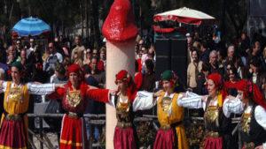 Καρναβάλι Τυρνάβου