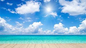 Καλοκαίρι στη Χαλκιδική | Μάθετε πού να πάτε και γιατί! | Prima Holidays