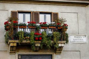 Ταξίδι στη Ρώμη | Η Ιταλία όλο το χρόνο! | Prima Holidays