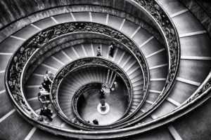 Αρχιτεκτονική στην Ιταλία | Prima Holidays