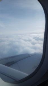Αεροπορικό ταξίδι με την Prima Holidays