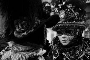 Ταξίδι στη Βενετία για τα καρναβάλια με την Prima Holidays