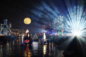 Εκδρομή στη Βενετία για το Καρναβάλι. Ταξιδέψτε με την Prima Holidays