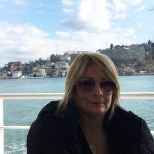 Η Prima Holidays στην Κωνσταντινούπολη | Αεροπορικά και Οδικά ταξίδια στην Ελλάδα και την Ευρώπη
