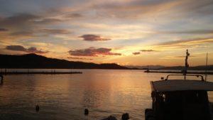 Ταξιδέψτε στην Εύβοια με την Prima Holidays, οδικώς! Εκδρομές στην Ελλάδα