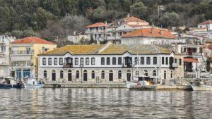 Εκδρομή στη Θάσο, οδικώς με την Prima Holidays | Διακοπές στην Ελλάδα