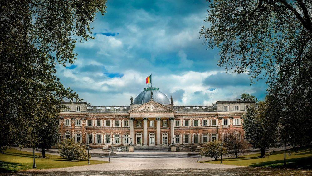 Benelux | Ταξιδέψτε στη Benelux αεροπορικώς | Αεροπορική εκδρομή με το Prima Holidays