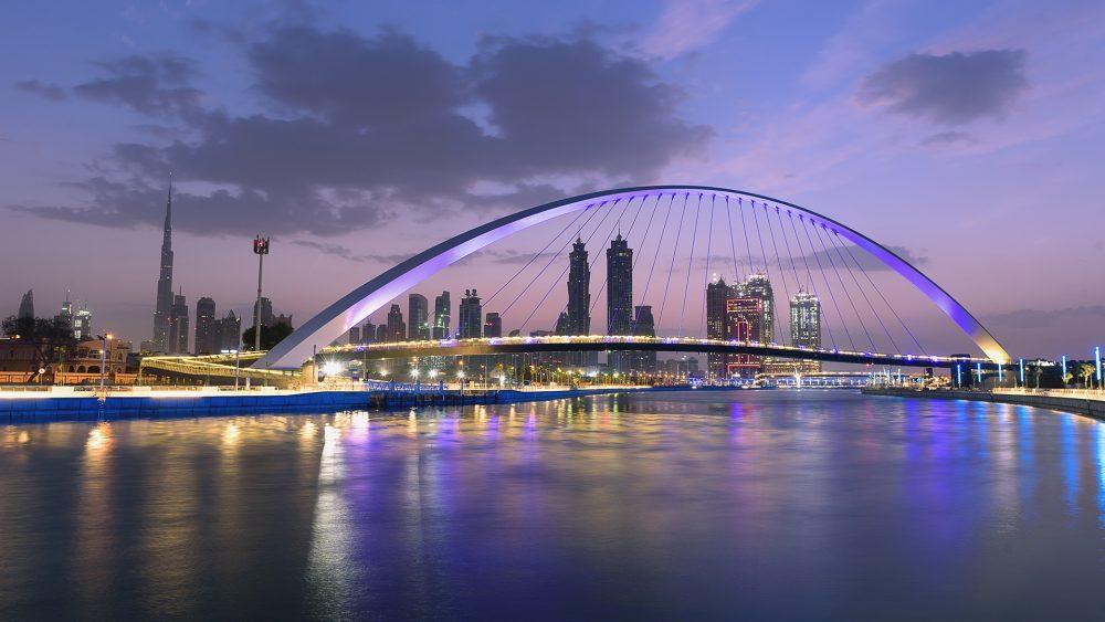 Ταξιδέψτε στο Ντουμπάι και το Αμπου Ντάμπι | Εξωτικά και μακρινοά ταξίδια με το Prima Holidays