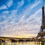 Παρίσι | Ταξιδέψτε στη Γαλλία αεροπορικώς | Αεροπορική εκδρομή με το Prima Holidays