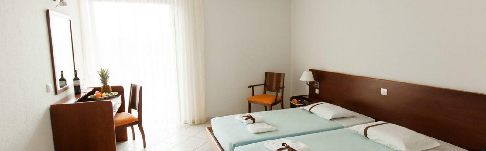 Kassandra Mare Hotel & Spa   Ξενοδοχεία στη Χαλκιδική   Prima Holidays