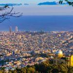 Ταξιδέψτε στη Βαρκελώνη αεροπορικώς. Ταξίδια στην Ελλάδα & την Ευρώπη με την Prima Holidays.