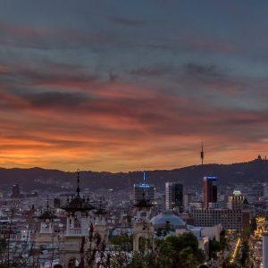 barcelona-panoramiki