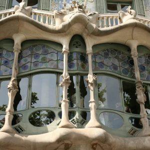 baroque-barcelona