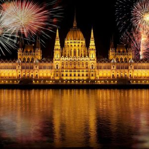 budapest-fireworks