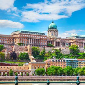 budapesti-view