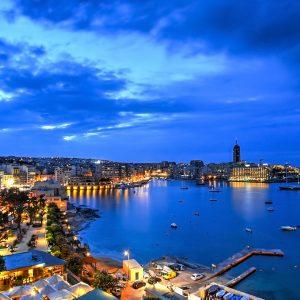 ekdromi-malta-thessaloniki-trip