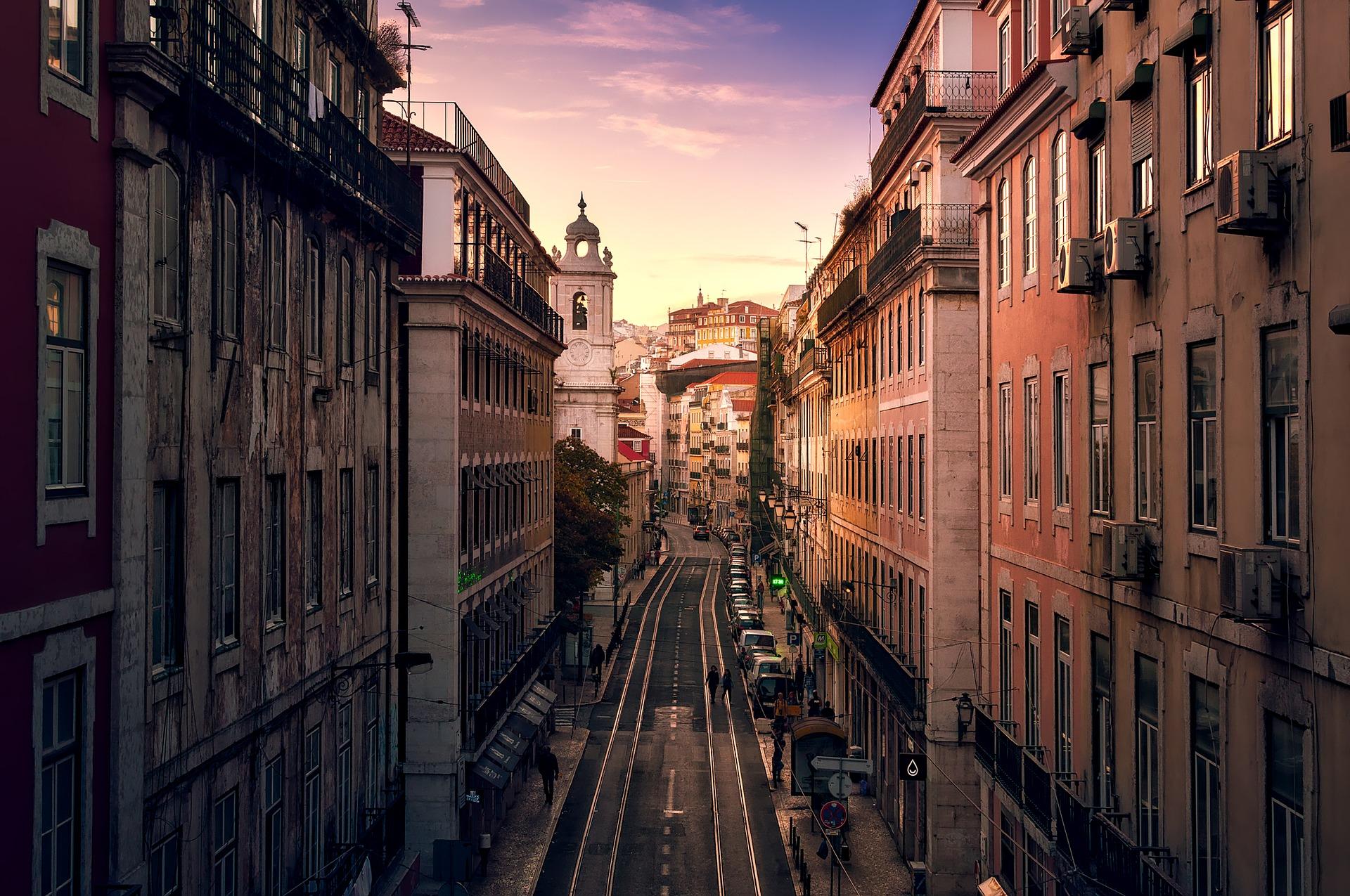 Ταξίδι στην Πορτογαλία | Πανόραμα Πορτογαλίας με το Prima Holidays αεροπορικώς | Εκδρομές στην Ελλάδα και την Ευρώπη!
