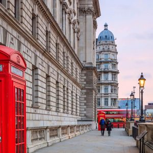london-europe