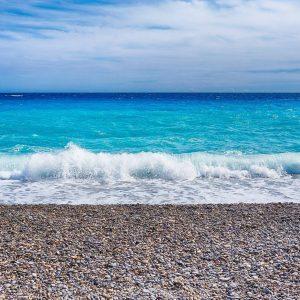 provence-sea