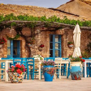 restaurant-sicily