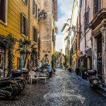 ταξίδι στην Ιταλία - Ταξιδέψτε στη Ρώμη, το Μιλάνο, τη Βενετία, τη Φλωρεντία και τη Βερόνα   Καλοκαίρι με το Prima Holidays