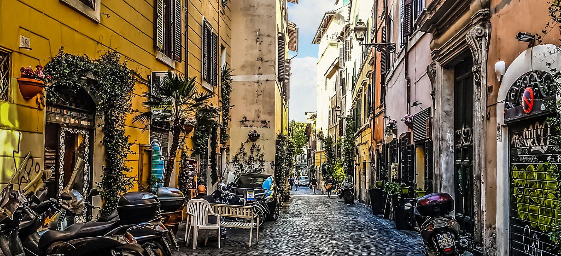 ταξίδι στην Ιταλία - Ταξιδέψτε στη Ρώμη, το Μιλάνο, τη Βενετία, τη Φλωρεντία και τη Βερόνα | Καλοκαίρι με το Prima Holidays