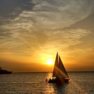 sailboat-ibiza