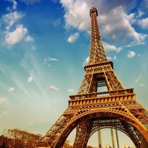 paris-eiffel-tower