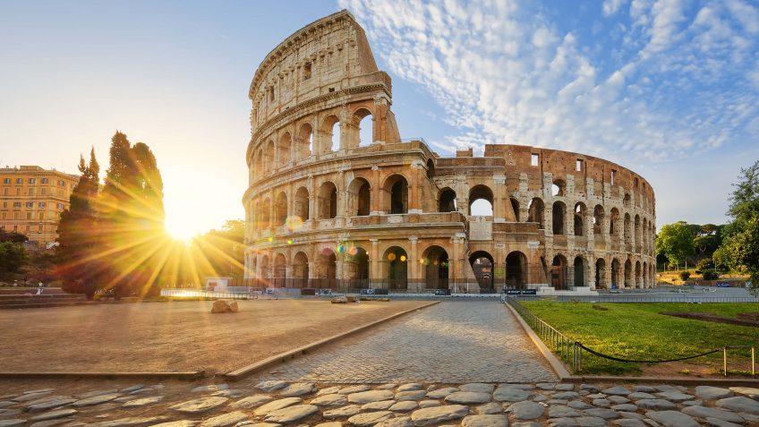 Ταξίδι στη Ρώμη | Αεροπορικές εκδρομές στην Ελλάδα & την Ευρώπη | Prima Holidays