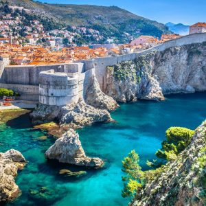 dubrovnik-croatia-dalmatian-coast