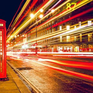 telephone-booth-london