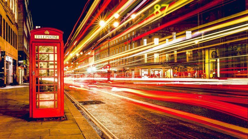 Ταξιδέψτε στο Λονδίνο αεροπορικώς. Ταξίδια στην Ελλάδα & την Ευρώπη με την Prima Holidays