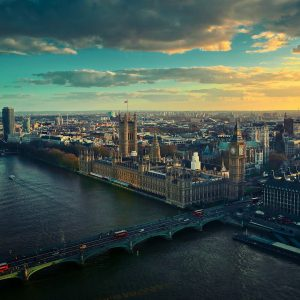 thames-london