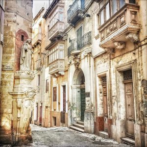 threecities-malta