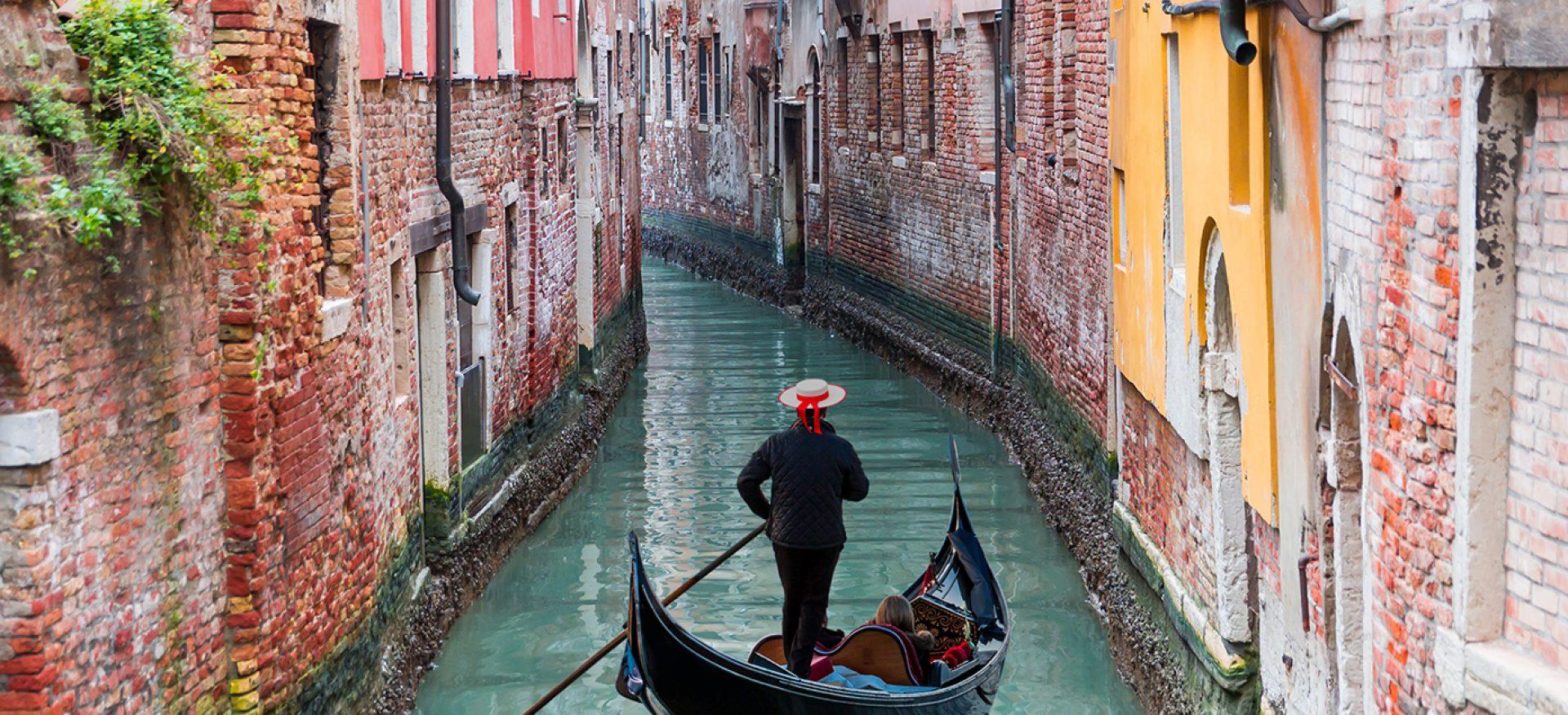 Αεροπορικό ταξίδι στην Ιταλία - Ταξιδέψτε στη Ρώμη, το Μιλάνο, τη Βενετία, τη Φλωρεντία και τη Βερόνα | Καλοκαίρι με το Prima Holidays