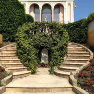 villa-rothschild-nice