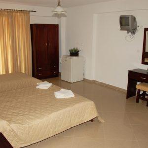 Medusa-hotel