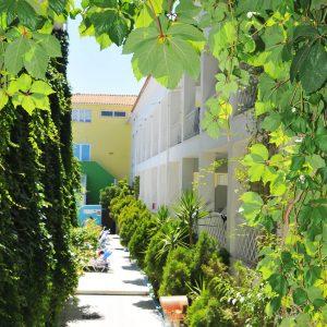 Mojo-Hotel-Zakynthos