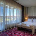 Sunny Villas Resort & Spa   Ξενοδοχεία στη Χαλκιδική   Διαμονή στην Ελλάδα   Prima Holidays