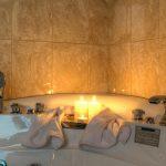 Sunny Villas Resort & Spa στη Χανιώτη   Ξενοδοχεία στη Χαλκιδική   Κλείστε ξενοδοχεία στην Ελλαδα με το Prima Holidays