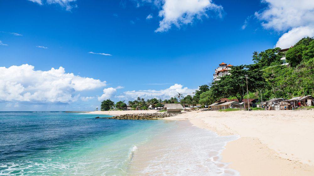 Ταξίδι στο Μπαλί | Γαμήλια Ταξίδια | Εξωτικοί προορισμοί | Μακρινά ταξίδια με το Prima Holidays