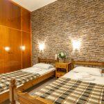 Ξενοδοχεία στη Ζάκυνθο   Καλοκαίρι στον Λαγανά   Chrysafis Studios   Διαμονή στην Ελλάδα με το Prima Holidays