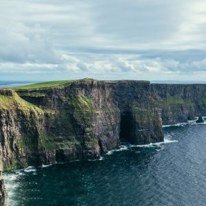 cliff-of-moher-irlandia