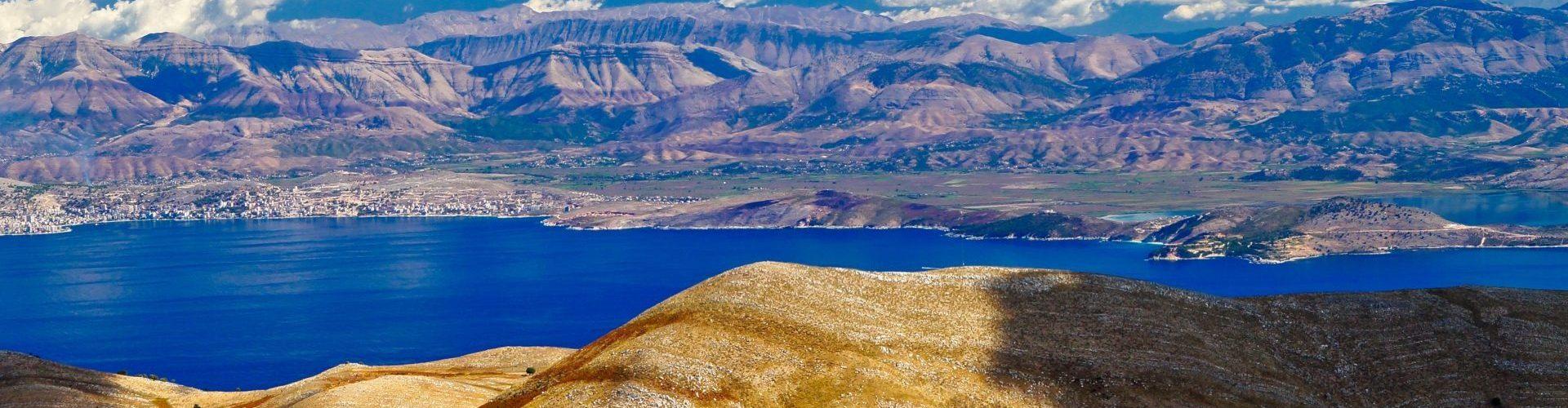 Κέρκυρα - Εκδρομές στην Ελλάδα και το Εξωτερικό, Αεροπορικώς, Οδικώς και Ακτοπλοϊκώς! | Prima Holidays