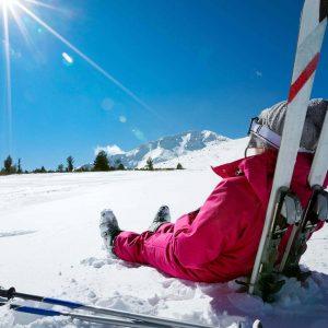 ekdromi-bansko-ski-thessaloniki
