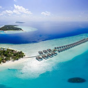 exotika-maldives
