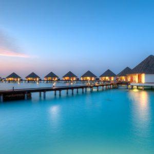 exotika-taxidia-maldives