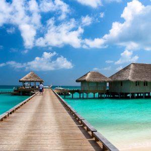 gamilia-taxidia-maldives