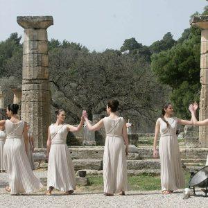 gyros-peloponnisou-olympia-ekdromi